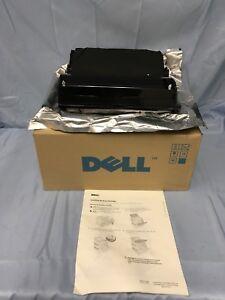 NEW Dell P4866 Imaging Drum Cartridge for 3100cn/3000cn/3010cn Laser Printers