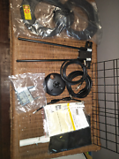 Long range HDTV antenna.  UHF/VHF  Perth Perth City Area Preview