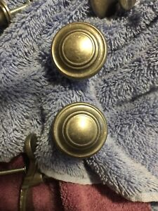 Stainless steel Knobs and Handles