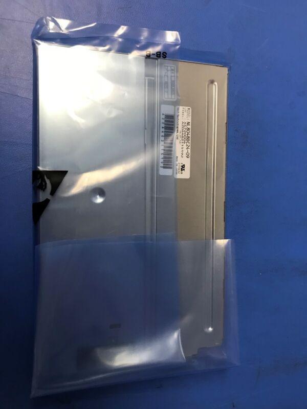 Brand New NLT NL8048BC24-09 LCD PANEL