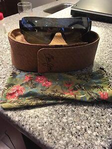 Authentic Maui Jim Sunglasses