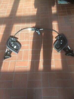 Original Mercedes Benz Seitenklappenantrieb Für R 230 A2308201942 Gebraucht