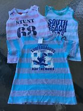 Kid clothes size 18/24 months old Appin Wollondilly Area Preview