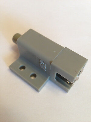 SAFETY SWITCH REPLACES AM128925 08828100 925-3169A 725-03169A 1717050SM 109553X