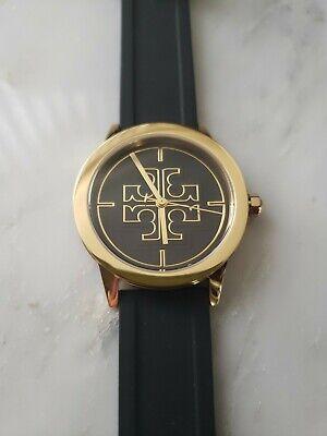 Ladies Tory Burch Watch . Gigi. TBW2023