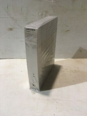 Neoware Systems thin Client #BL-02-CB-AAO Sealed (C2#1) for sale  Shipping to India