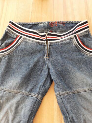 jeans damen sport s Fitness jeggings