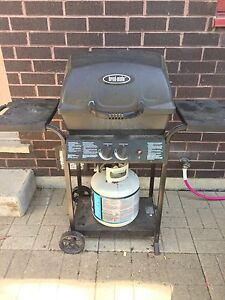 BBQ in excellent condition plus cover