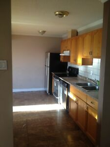1 Bedroom available March 1st.