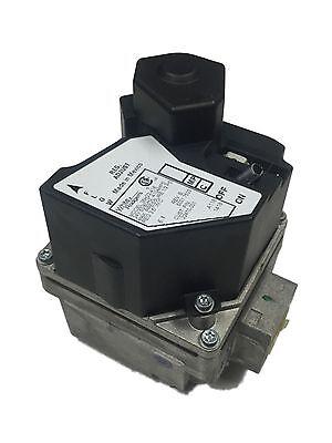 Beckett 22470u White Rodgers 36h22-418 24 Volt Gas Valve For Cg4 Burner