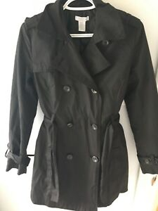 Alfred Sung jacket