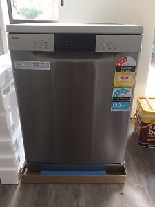 Dishwasher Bomaderry Nowra-Bomaderry Preview