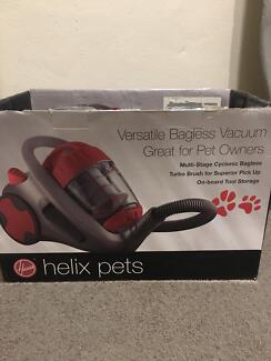 Vacuum cleaner- good condition
