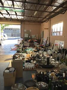 PROPERTY STYLISTS WAREHOUSE SALE - EX DISPLAY Heidelberg West Banyule Area Preview
