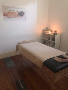 BEAUTY ROOM FOR RENT South Melbourne Port Phillip Preview