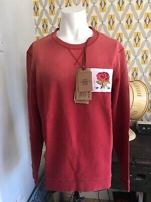 Kent & Curwen Vintage Sweatshirt