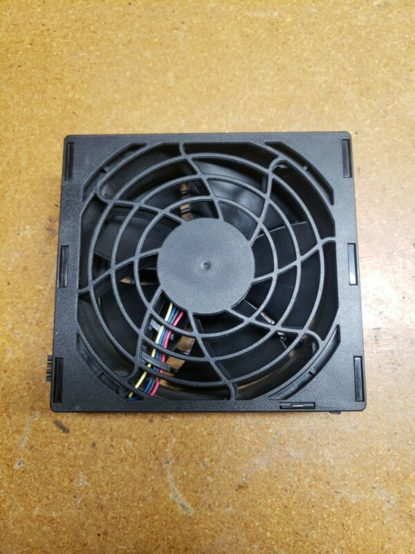 IBM Lenovo Fan Assembly 94Y7733 94Y7725 simple swap fan