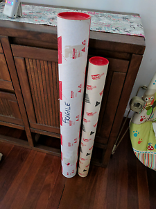 Mailing tubes Girrawheen Wanneroo Area Preview
