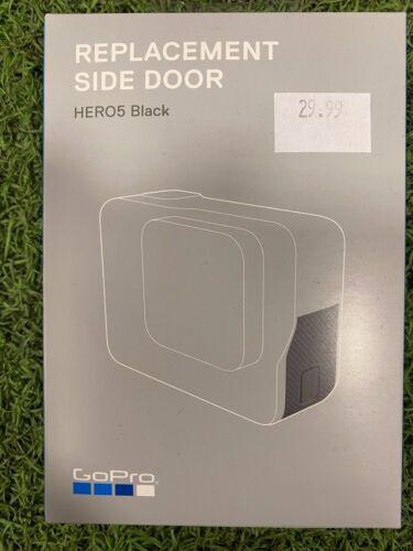 GoPro Replacement Side Door for Hero 5 Hero 6 Hero 7