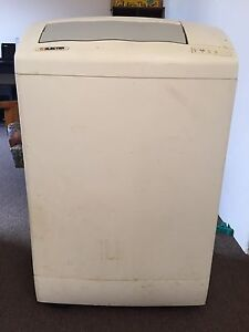 Electra air condition heater Hornsby Hornsby Area Preview