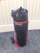 SMAI heavy boxing bag / punching bag MMA Kiama Kiama Area Preview