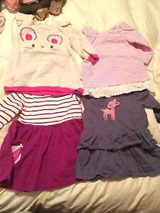 Baby clothes  London Ontario image 4