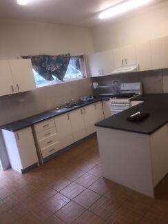 Granny Flat For Rent Granville Parramatta Area Preview