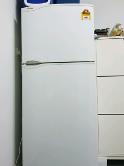 Wanted: Used Fridge for sale ( URGENT SALE)