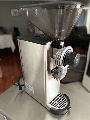 Bunn Gvh Commercial Coffee Grinder
