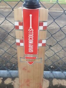 cricket bat knocking in Adelaide Region, SA | Other Sports