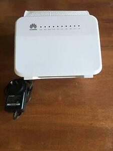 modem gateway in Victoria | Modems & Routers | Gumtree Australia
