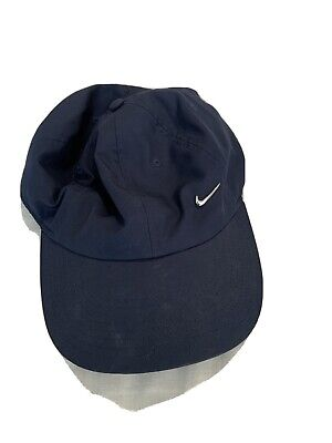 mens nike cap hat