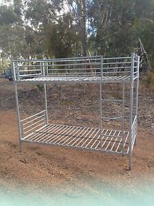 Bunk bed West Toodyay Toodyay Area Preview
