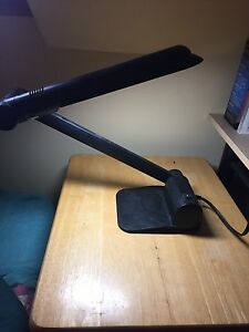 Office Desk Lamp $20 OBO