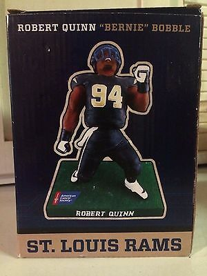 NFL Robert