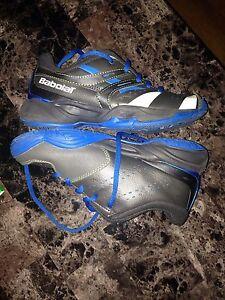 Babolat running shoes