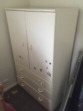 Children's cupboard must go by May 8th!! Beaumaris Bayside Area Preview