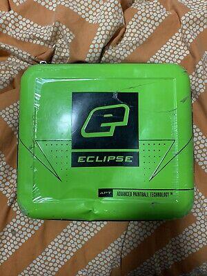 Planet Eclipse GEO 3.1