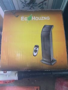 """Tower Heater 23""""  Ecohouzng"""