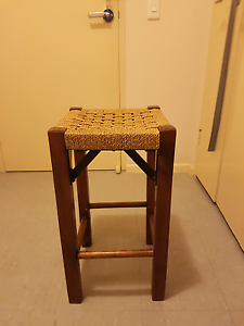 CHAIRS  FOR SALE Revesby Bankstown Area Preview