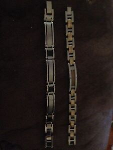 Men's bracelets Yanchep Wanneroo Area Preview