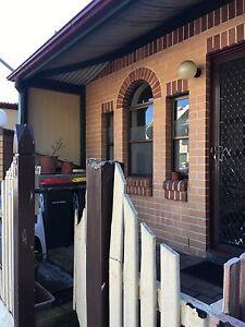 DOH swap 1 bedroom in city looking 2-4 bedroom, Glebe Inner Sydney Preview