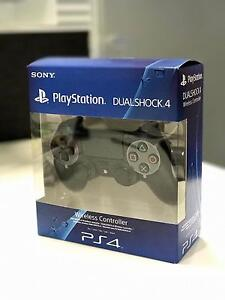 **SONY PlayStation DualShock 4 Controller **BRAND NEW Melbourne CBD Melbourne City Preview