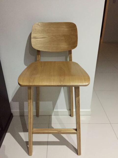 breakfast bar stool  high chair  stools  bar stools