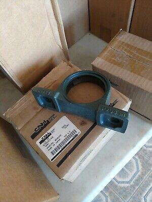 87502149 Cnh Flexicoil Packer Bearing Housing New