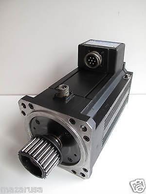 Telemecanique Num Servomac Bmsf14223631l Num Servomac Bmsf14223631l Motor