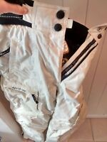 Rip curl snow pants ski outdoors womens size 6