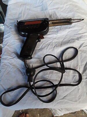 Weller D-440  120v Soldering Gun