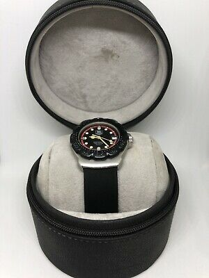 Tag Heuer Formula 1 Professional Men's Luxury Sports Watch Ref. WA1214 With Box