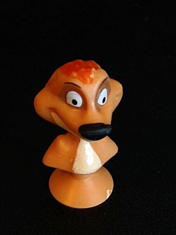 Disney Best Buddies Micro Popz Timon